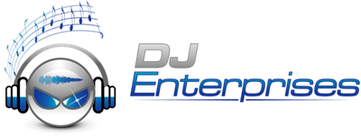 DJ Enterprises